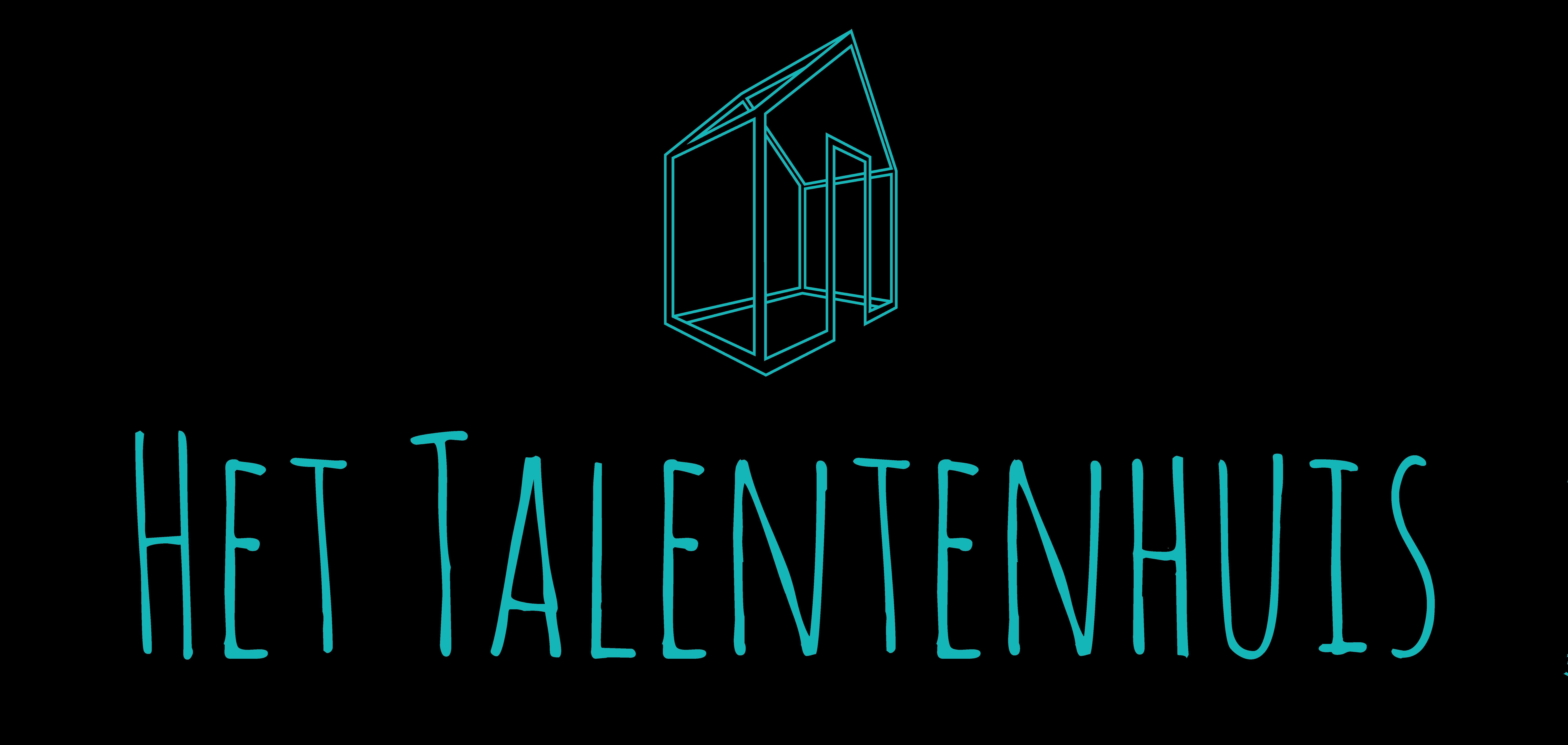 https://hettalentenhuis.be/wp-content/uploads/2019/03/talentenhuis-logo-huis-boven.png